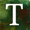 Tabletsforartists.com logo