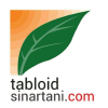 Tabloidsinartani.com logo