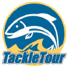 Tackletour.com logo