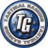 Tacticalgaming.net logo
