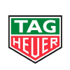 Tagheuerconnected.com logo