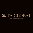 TA Global