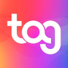 Tagmin.co.uk logo