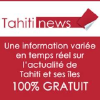 Tahitinews.co logo