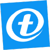 Tailorednews.com logo