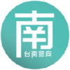 Tainanoutlook.com logo