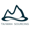 Taiwanoolongs.com logo