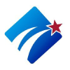 Takechargeamerica.org logo