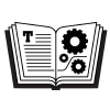 Takecontrolbooks.com logo