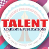 Talentacademy.co.in logo
