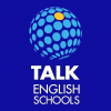 Talk.edu logo