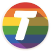 Talkcharge.com logo