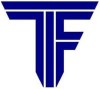 Talkford.com logo