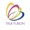 Talkfusion.com logo