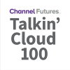 Talkincloud.com logo