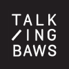 Talkingbaws.com logo