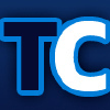 Talkingcarlton.com logo