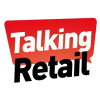 Talkingretail.com logo