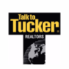 Talktotucker.com logo
