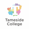 Tameside.ac.uk logo
