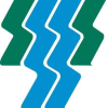 Tameside.gov.uk logo