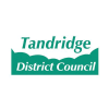 Tandridge.gov.uk logo