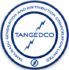 Tangedco.gov.in logo