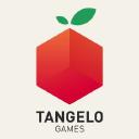 Tangelo Games