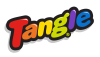 Tanglecreations.com logo