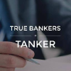Tanker.fund logo