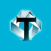 Tantomarketing.com logo