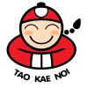 Taokaenoi.co.th logo