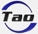 Taosoftware.co.jp logo