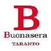Tarantobuonasera.it logo
