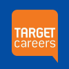 Targetcareers.co.uk logo