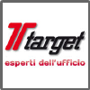 Targetsas.it logo
