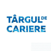 Targuldecariere.ro logo