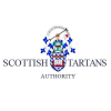 Tartansauthority.com logo