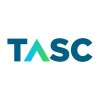 Tascoutsourcing.com logo