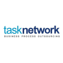 Task Network