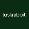 Taskrabbit.co.uk logo