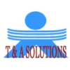 Tasolutions.in logo