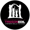 Tassonedil.it logo