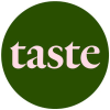 Tastewashington.org logo