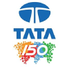 Tatasa.co.za logo
