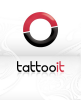 Tattooit.ro logo