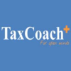 Taxcoach.gr logo