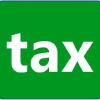 Taxindiahindi.in logo