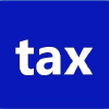 Taxindiaupdates.in logo