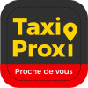 Taxiproxi.fr logo